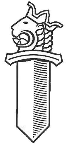 Poliisimerkki