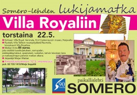 villa_royal