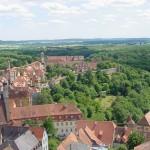 02 Rothenburg