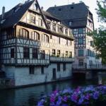 08 Strasbourg