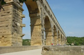 18 Ponte du Gardin silta