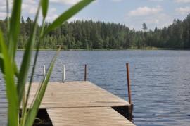 Uimarannat_Lammijärvi