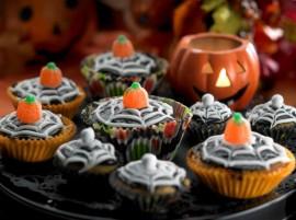 Halloween_Kuppikakut