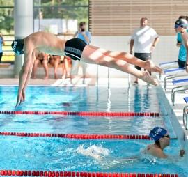 c) Uimahalli Loiske: uusi halli liikuttaa  lapsista ikäihmisiin