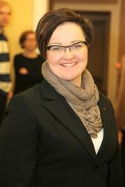Hanna Munter