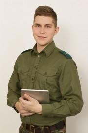 Timo Luukkola