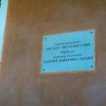 06 Sagadi