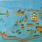 14 Pyhtitsan luostari