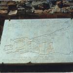 30 Viljandin linnoituksen pohjakaava