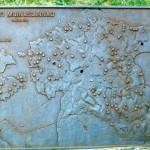 43 Viron muinaislinnat