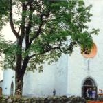 45  Suure Jaanin  Johannes Kastajan kirkko