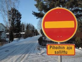 kielletty_ajosuunta