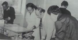 1985_miestenkokkikurssi
