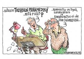 paakkanen_Sutaisin_tosirivon