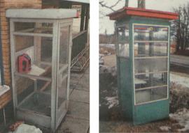 2005_puhelinkopit