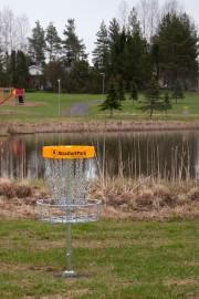 Frisbee_golf_