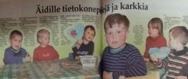 2005_aitienpaiva