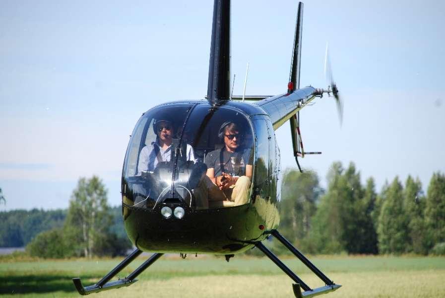 selanne_helikopteri