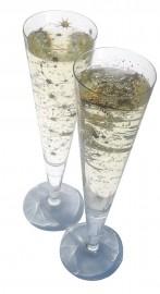 shampanja;shampanjalasi