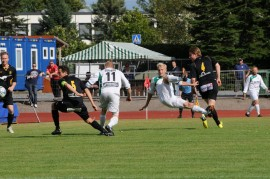 voima_jalkapallo