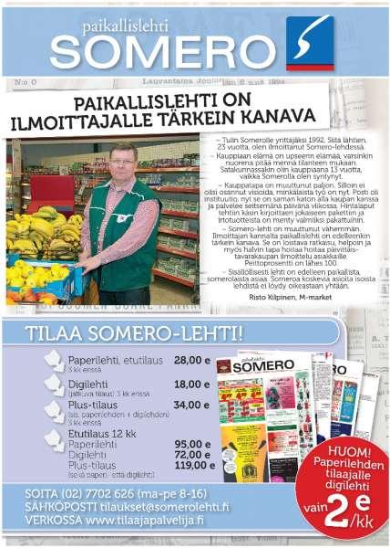 imago_kilpinen