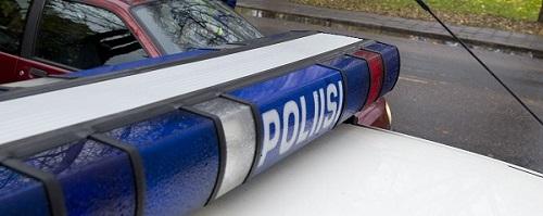 poliisi5