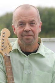 Juha Lahti