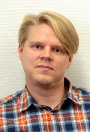 Raatilainen Jussi Ollinen.