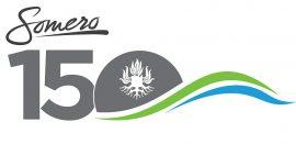 Somero150_logokilpailu_VALMIIT.indd