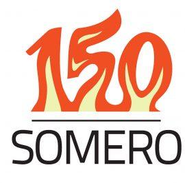somero150_logo_corelX5