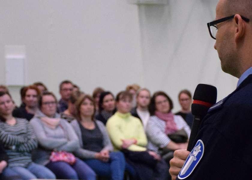 Janne Aro-Heinilä