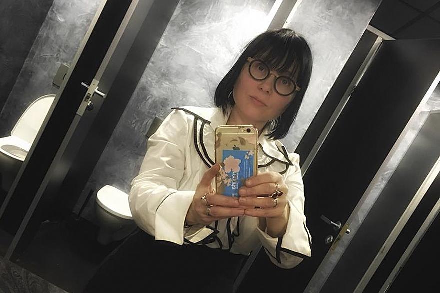 Katri Somerjoki